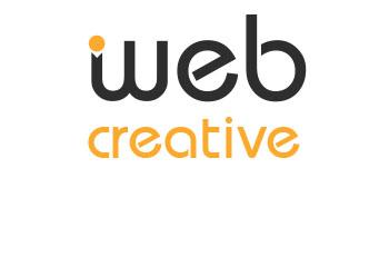 webcreative_website_design_cork